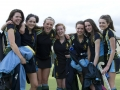 Senior Girls South Leinster League Team