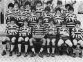 1st XV 1980-1981