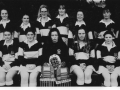 Sr.-Hockey-X-1992-1993