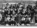 Sr.-Hockey-X-1995-1996