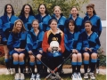 Sr.-Hockey-X1-1998-1999