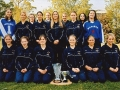 Sr.-Hockey-X1-2003-2004