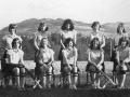 Sr.-Hockey-XI-1977-1978