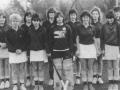 Sr.-Hockey-XI-1983-1984