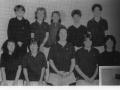 Sr.-Hockey-XI-1985-1986