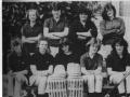 Sr.-Hockey-XI-1986-1987-e1415966235584