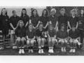 Sr.-Hockey-XI-1989-1990